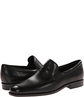 ECCO - Edinburgh Perforated Slip-On