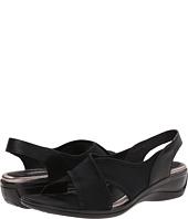 ECCO - Sensata Stretch Sandal