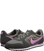 Nike - Genicco