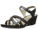ECCO by Touch 45 Wedge Sandal