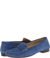 ECCO - Tonder Penny Loafer