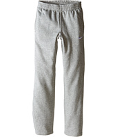 Nike Kids - N45 BF SL Pant (Little Kids/Big Kids)