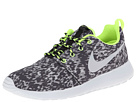 Nike Roshe Run (Cool Grey/Volt/Black/Wolf Grey)