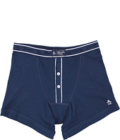Original Penguin - Earl Cotton Stretch Boxer Brief