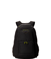 Dakine - Jewel Backpack
