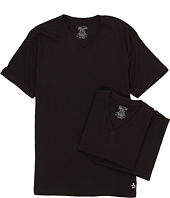 Original Penguin - 100% Cotton 3 Pack V-Neck Tee
