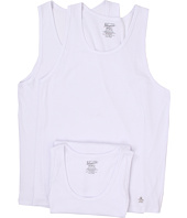 Original Penguin - 100% Cotton 3 Pack Tank