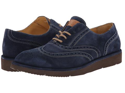 UGG Collection Eduardo Mens Shoes