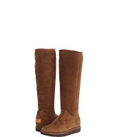 UGG Collection - Carmela