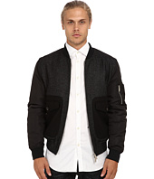 DSQUARED2 - Runway Criminal Bomber