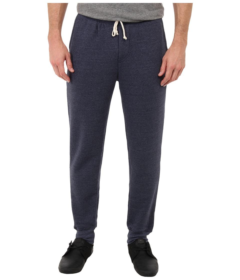 Alternative - Dodgeball Eco Fleece Pants