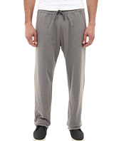 Alternative - Light French Terry Relaxed Pant