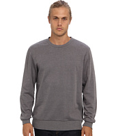 Alternative - Light French Terry Crew Neck