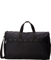 LeSportsac Luggage - Extra Large Weekender