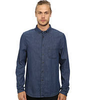 Alternative - Chambray Button Up