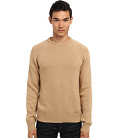 DSQUARED2 - Runway Sweater