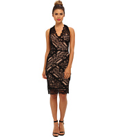 Nicole Miller - Everly Lace Dress