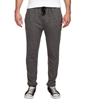 Alternative - Jaspe Slim Pant