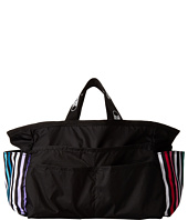 LeSportsac Luggage - Purse Organizer