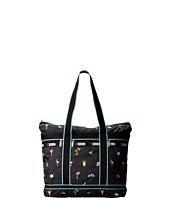 LeSportsac Luggage - Medium Travel Tote