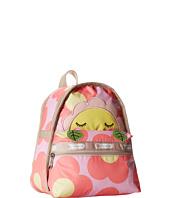 LeSportsac - Megan Mini Backpack