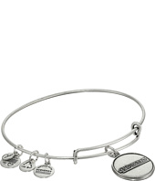 Alex and Ani - San Francisco 49ers Logo Charm Bangle