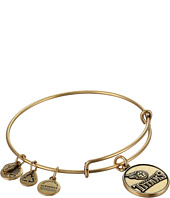Alex and Ani - Tennessee Titans Logo Charm Bangle