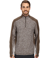 Under Armour - UA Elevated Ultimate 1/4 Zip