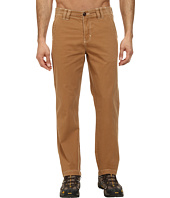 Ecoths - Keizer Pant