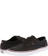 DVS Shoe Company - Rico CT
