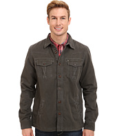 Ecoths - Davidson Jacket