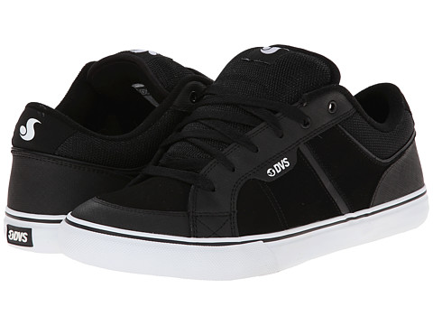 The Shoe Company On Barton