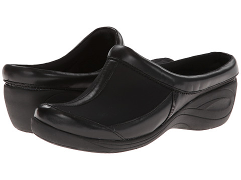 Easy Spirit Kamotion Womens Clog Shoes