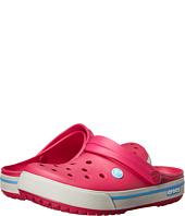 Crocs - Crocband II.5 Clog
