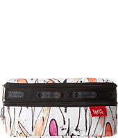 LeSportsac - Double Zip Belt Bag