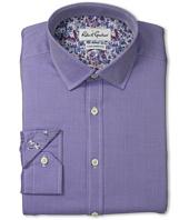 Robert Graham - X Tailored Fit Capri Dress Shirt