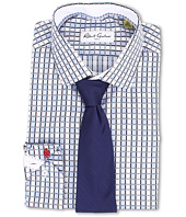 Robert Graham - Karl Dress Shirt