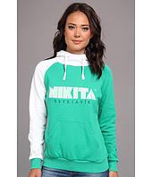 Nikita - Reykjavik Hoodie