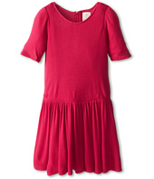 Ella Moss Girl - Hazel Knit Dress (Big Kids)