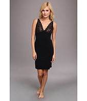 Commando - Lace Slip FS204