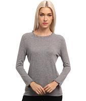 Kate Spade New York - Bekki Sweater