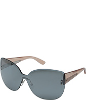 Marc by Marc Jacobs - MMJ422/S