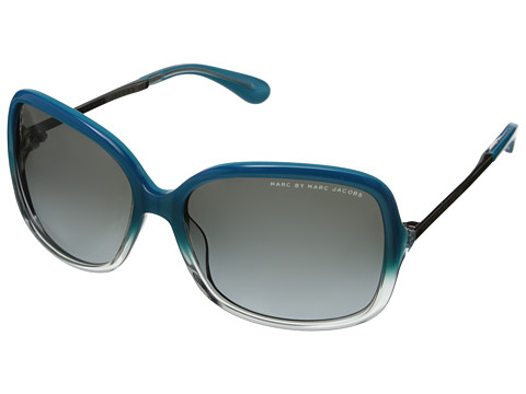 Marc by Marc Jacobs MMJ425/S