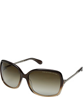 Marc by Marc Jacobs - MMJ425/S