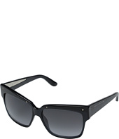 Marc by Marc Jacobs - MMJ423/S