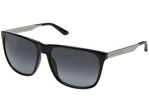 Marc by Marc Jacobs MMJ424/S