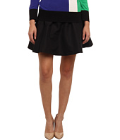Kate Spade New York - Lula Skirt