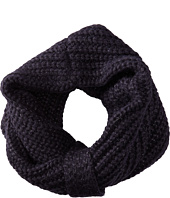 Kate Spade New York - Metallic Snood