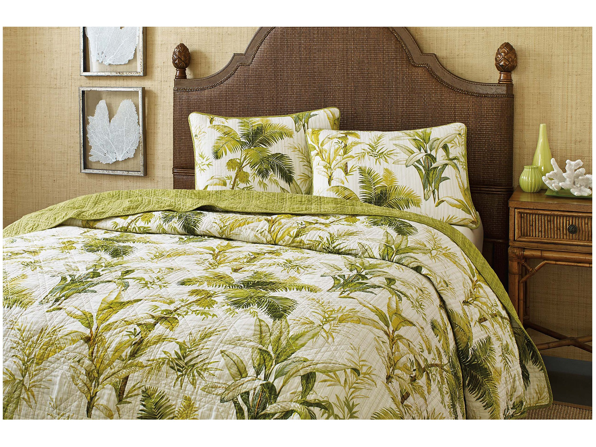 Tommy Bahama Bedding Clearance 28 Images Tommy Bahama