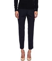 Kate Spade New York - Margaux Tuxedo Pant